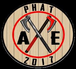 Phat Axe